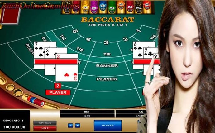 Use A Directory for Online casino