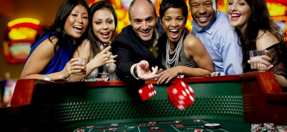 Play Frank Online Casino