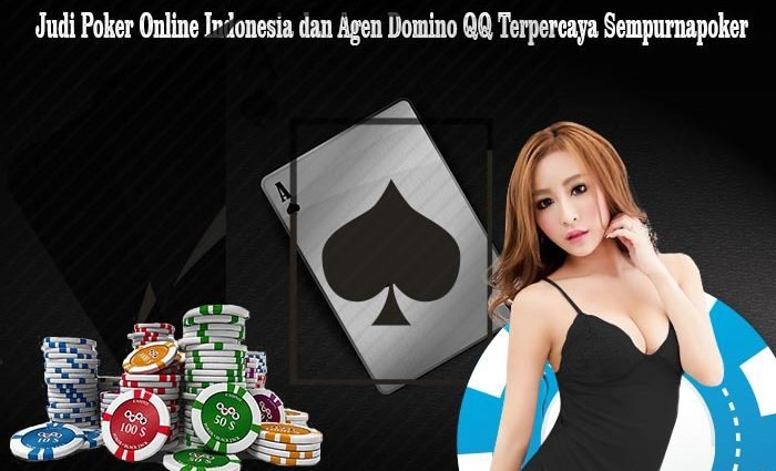 Online Slots Guide With Best Payback And Jackpot Slots