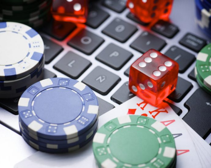 Casinoval Play Online Casino Games