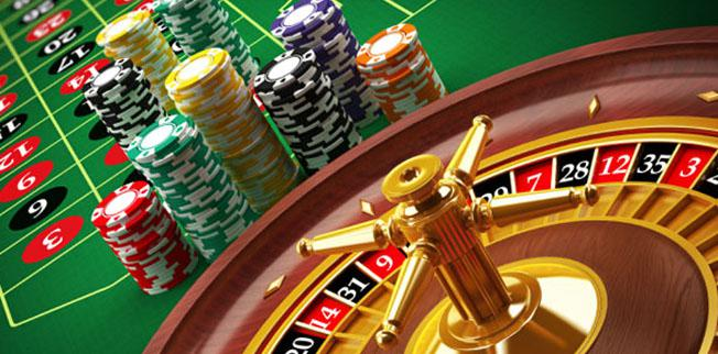 Why Feelings Are Responsibilities In Online Betting As Well As Casino Video Gaming