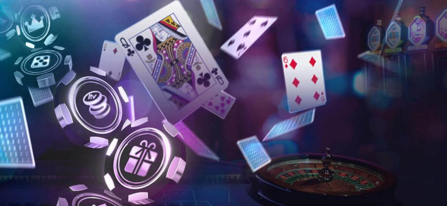 Finest Problems Concerning Casino
