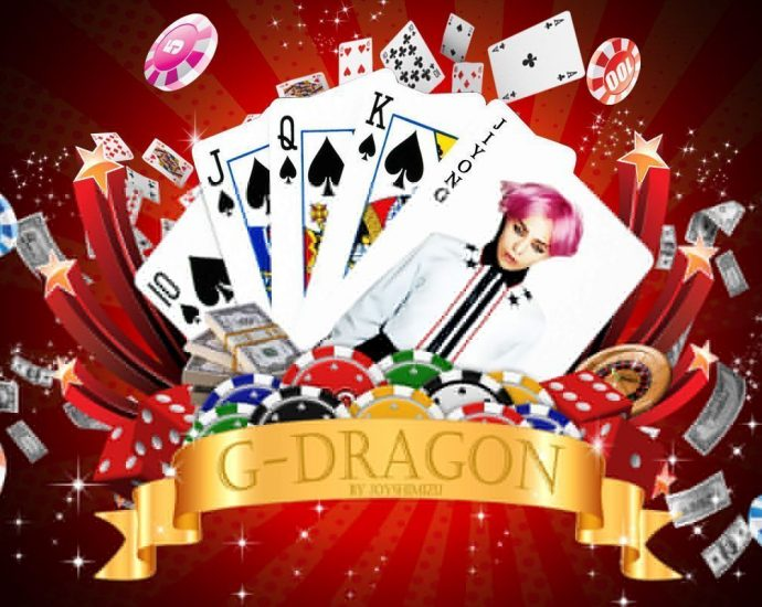 Gclub online casino, the best of the top gambling website