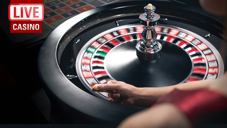 Interesting Online Casino Tactics That Can Help Your Company Grow
