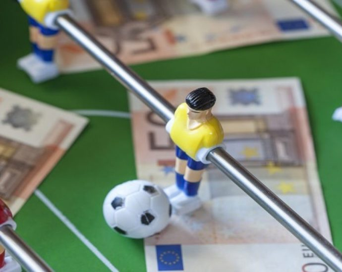 Free Football Predictions And Ideas For Today And The Weekend