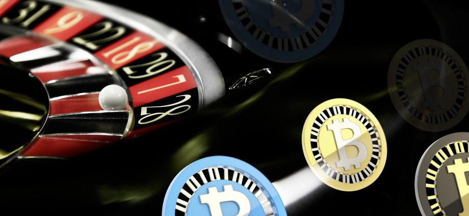 Free Roulette Play Roulette Online Free No Download