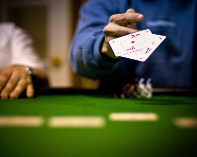 Finest Online Casinos And Slots For Canadians - Slots Online Canada