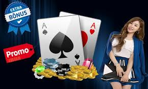 A Vibrant Casino Event To Have Unmatched Amusement