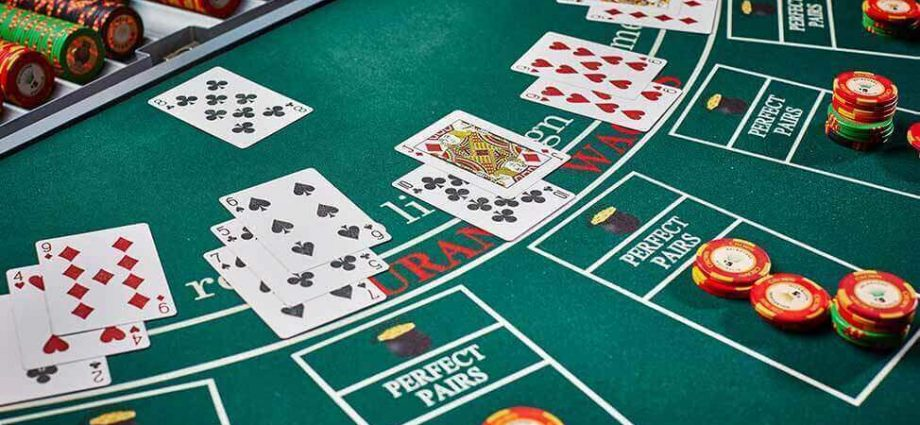Finest Online Casinos In The United States
