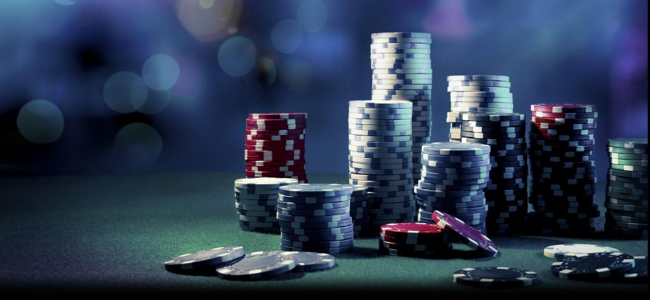 Basic Things You Can Do To Conserve Online gambling