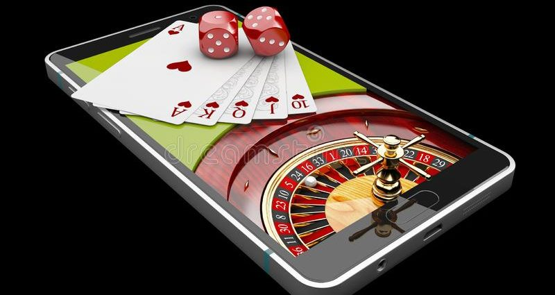 Utilizing Casino Plans Just Like The Experts