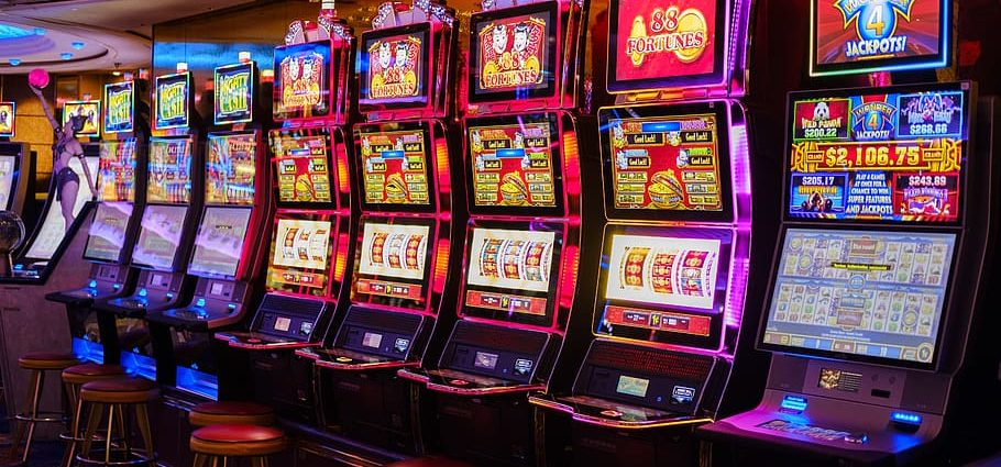 Factor To Consider Getting Hold Of Techniques To Casino