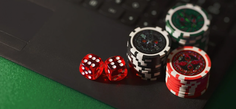 Have you Heard? Casino Is Your Greatest Bet To Grow