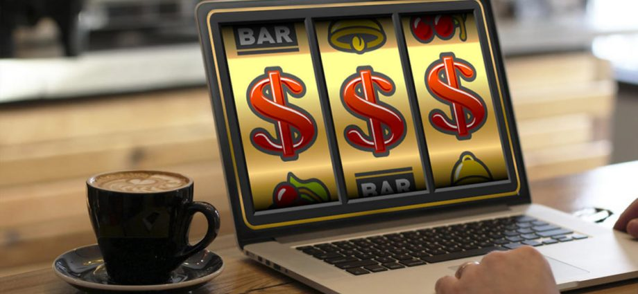 Take House Classes On Casino