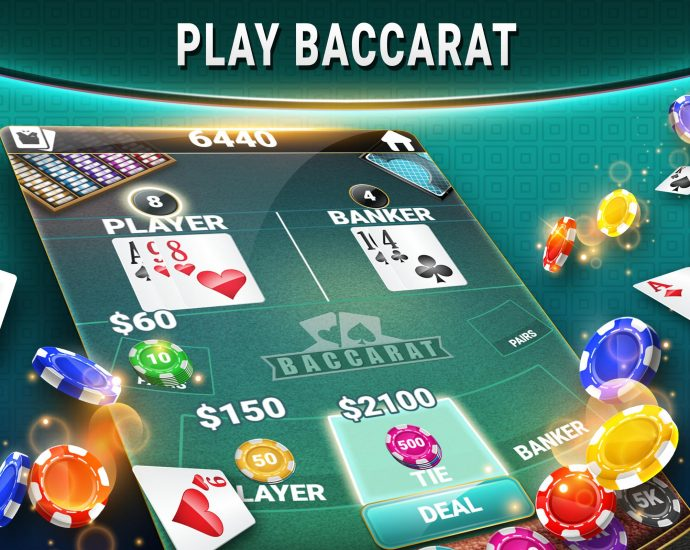 The commonest Online Casino Debate Is not So simple as You Might imagine