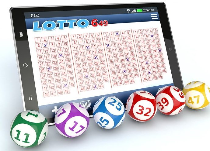 The Way To Save Plenty Of Cash Together With Casino