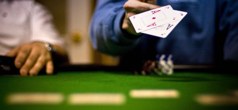 Register at the reputable mobile gambling platform for the profitable entertainment