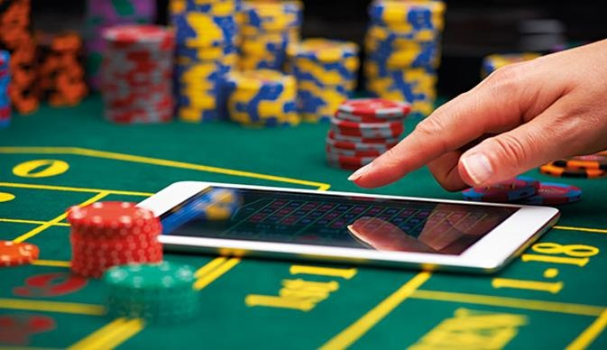 Start your gambling journey with the right site?