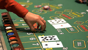 Players Understand the Reality Concerning Online Slot Games