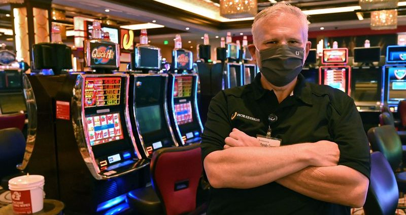 Solid Causes To Avoid Online Slot