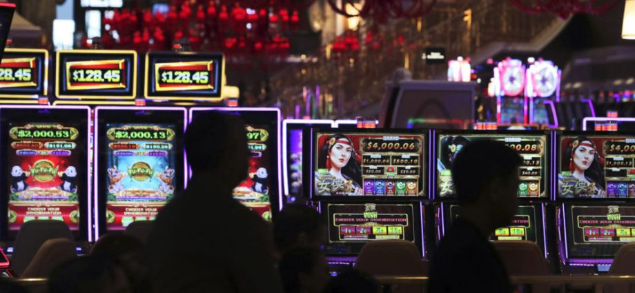 No Expense Approaches to Obtain Extra With Slot Games