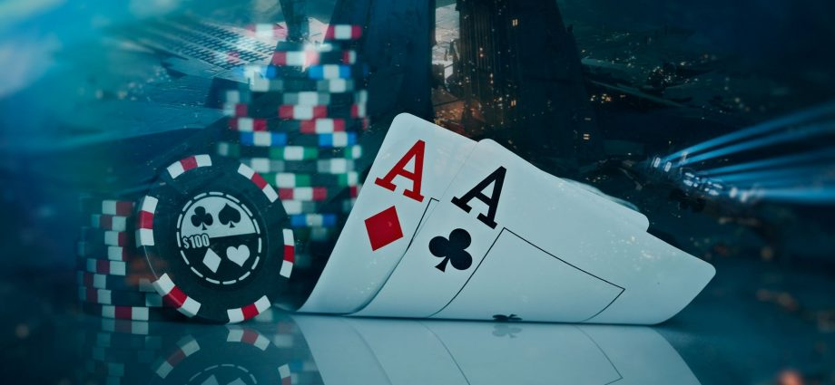 Learn These Tips To Remove Casino
