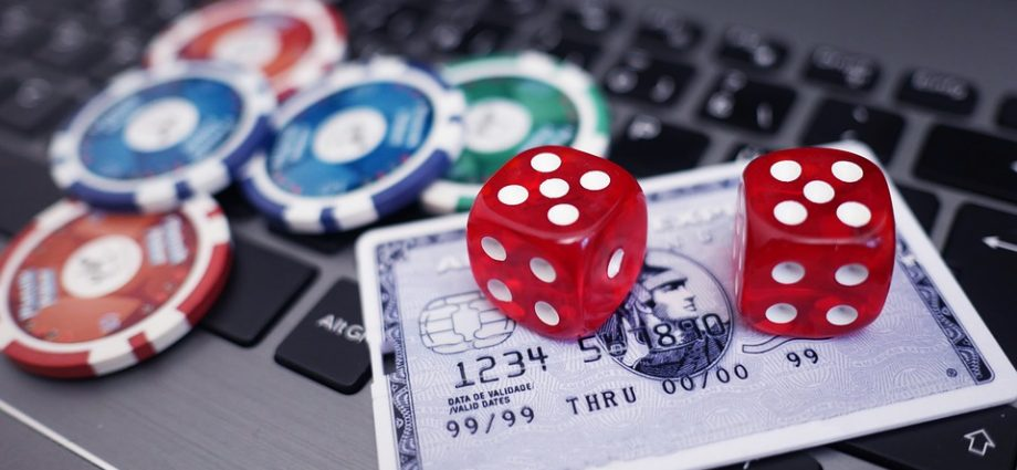 Why It's Simpler To Fail With Online Casino Than You Might Assume