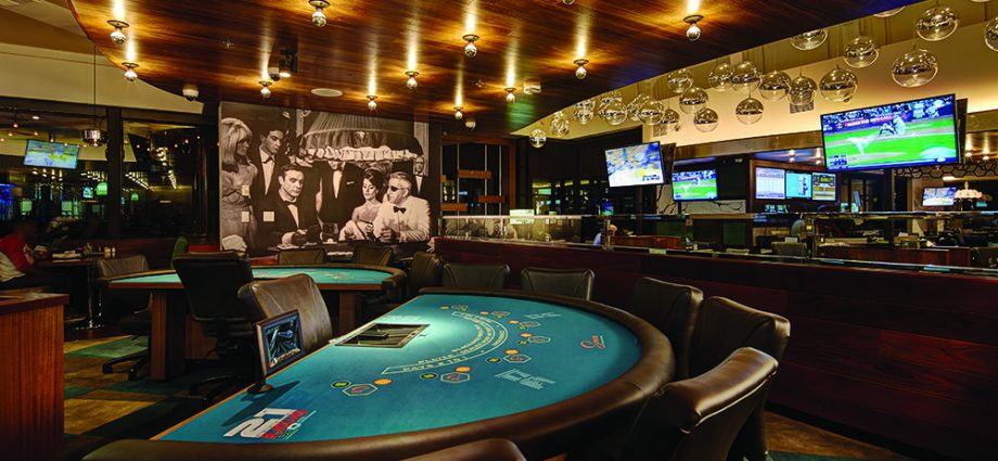 Easy Steps To A ten Minute Gambling