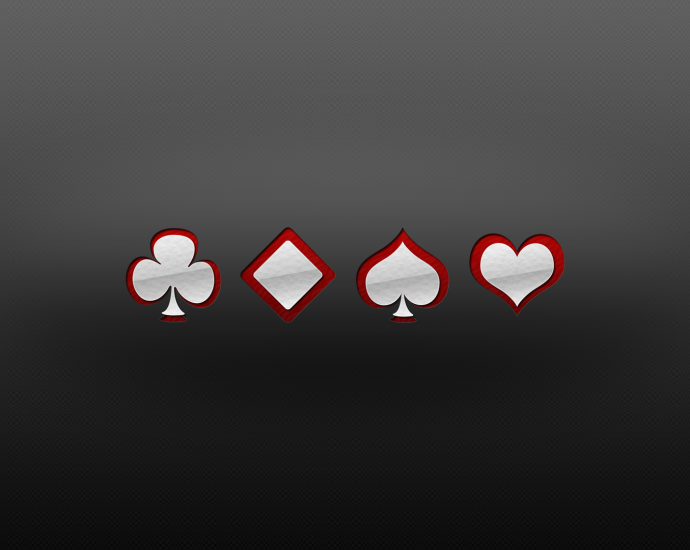 Eight Days To Bettering The best way You Online Casino
