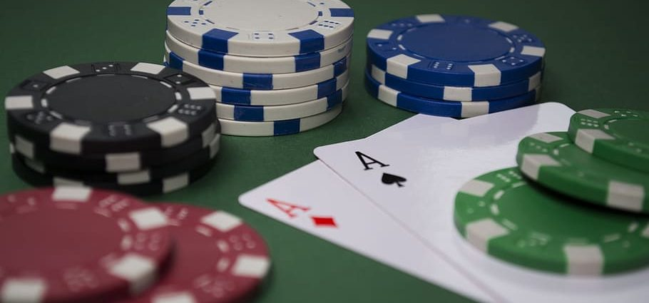 Being A Star In Your Business Is A Matter Of Gambling